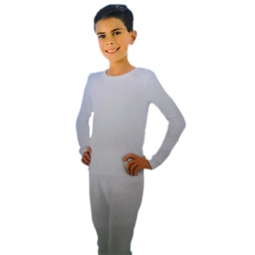pantalon-termico-afelpado-basila-3341