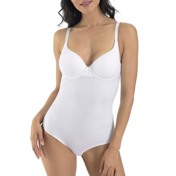 body-bra-premoldeado-control-ligero-princesse-de-luxe-8060