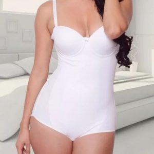 corselette-con-bra-leyda-fem-957