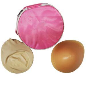 protesis-externas-de-silicon-de-mama-forma-gota
