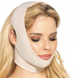 mentonera-ann-chery-para-mentoplastia-que-ayuda-a-la-pronta-recuperacion