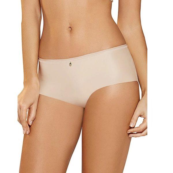 panty-cachetero-sin-costuras-colombiano