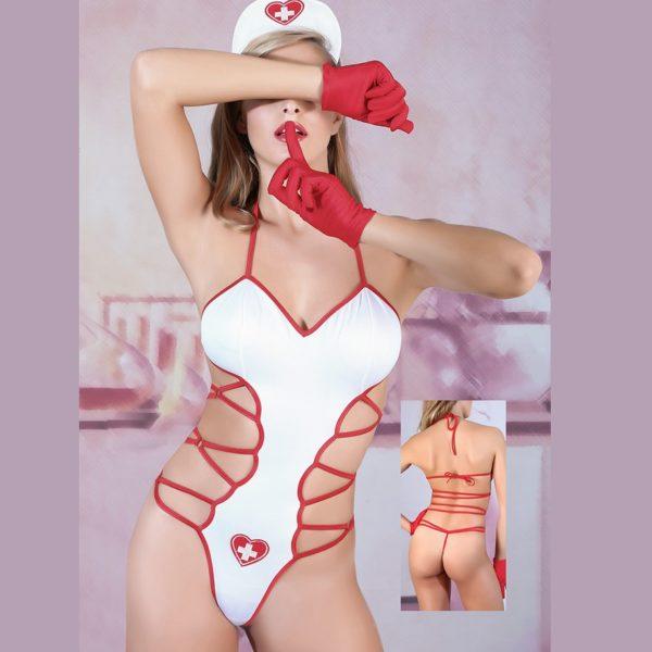 baby-doll-disfraz-enfermera-cancan