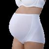 pantaleta-maternal-reforzada-algodon-new-form-1064