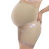 Panty Faja Maternal Ajustable con Algodon New Look 583