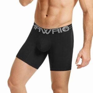 boxer-corte-medio-algodon-colombiano-hawai-4911