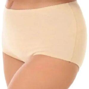 pantaleta-corte-completo-algodon-dama-tallas-plus-berlei-505