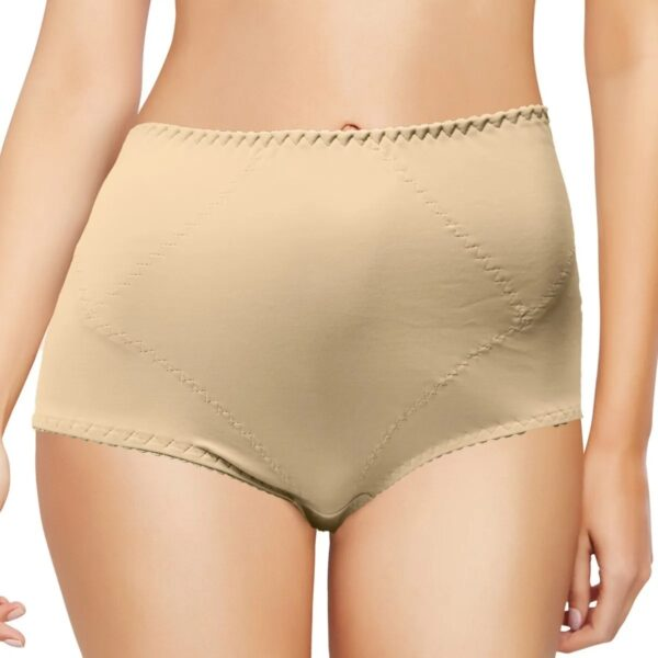 panty-completa-con-refuerzo-licra-tallas-plus-dama-frida-124