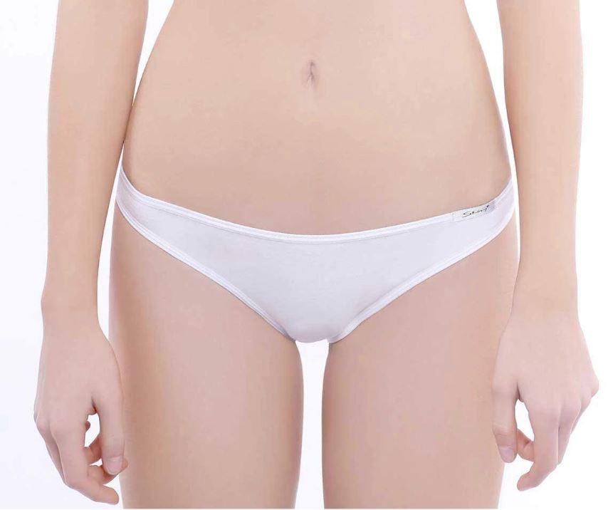 bikini-algodon-nina-adolescente-basico-skiny-71781