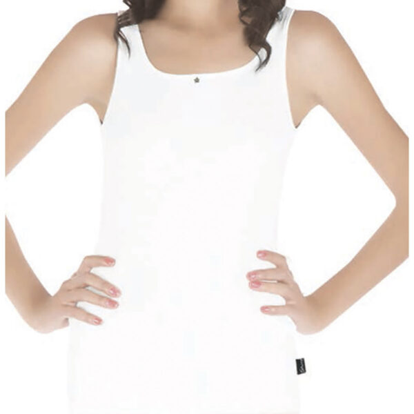 camiseta-interior-de-algodon-para-nina-skiny-75062