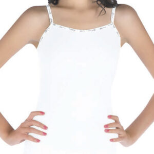 camiseta-interior-algodon-nina-adolescente-pure-skiny-75182
