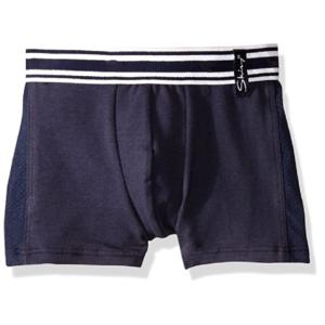 boxer-corto-de-algodon-con-elastico-nino-skiny-75735