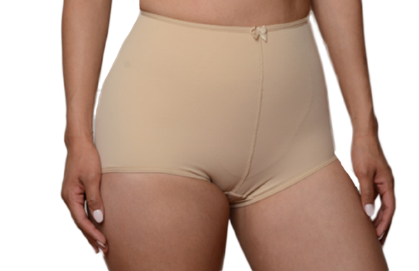 faja-tipo-panty-calzon-liso-corte-completo-control-medio-808