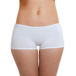 boxer-corto-algodon-pima-oscar-hackman-9034-mujer