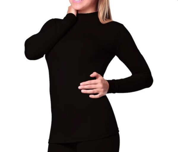 camiseta-termica-manga-larga-cuello-alto-hackman-ohcfca