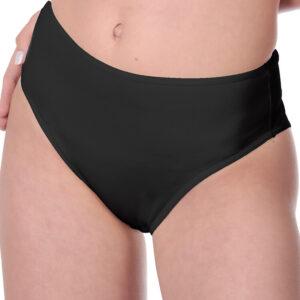 panty-corte-frances-algodon-pima-oscar-hackman-9011-mujer