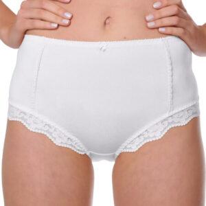 panty-clasico-algodon-con-encajepima-oscar-hackman-pb-9054