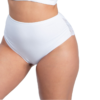 panty-tallas-plus-con-encaje-algodon-pima-pcx06-oscar-hack