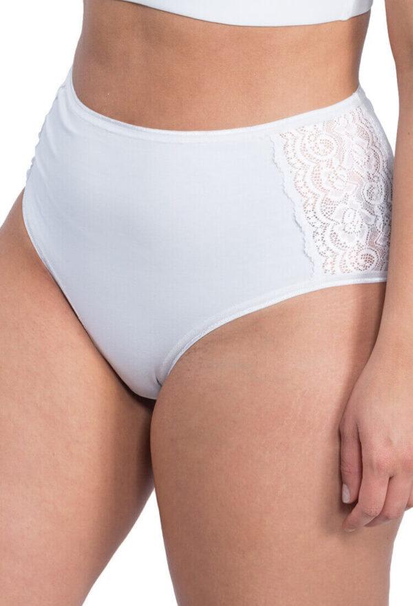panty-tallas-plus-encaje-algodon-pima-pcx07-oscar-hack