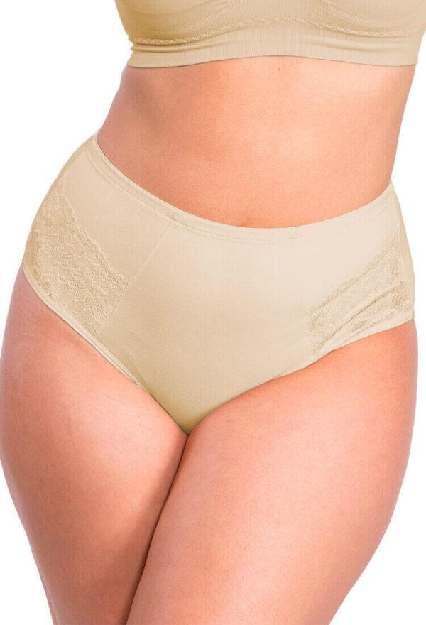 panty-tallas-plus-oscar-hack-con-encaje-algodon-pima-pcx09