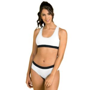bra-top-deportivo-algodon-haby-11971-sin-varillas-atletico