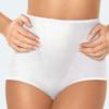 panty-completa-playtex-con-refuerzo-ligero-playclassics-135