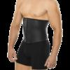 cinturilla-faja-latex-broche-2031-ann-chery-hombre-gym-sport