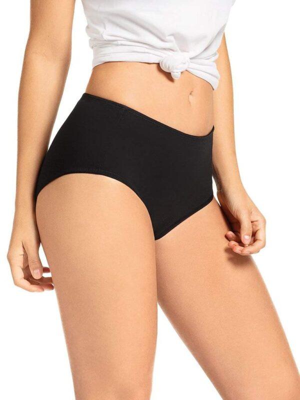 panty-algodon-paquete-3-piezas-dama-colombiano-haby-21942