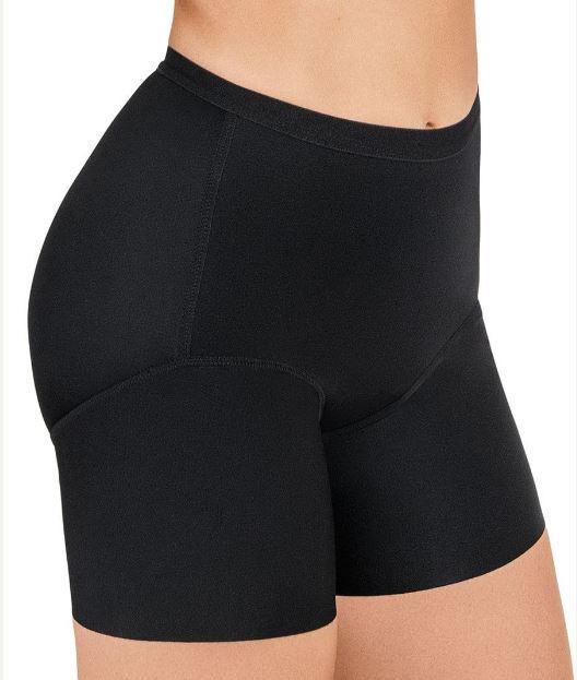 boxer-alto-control-abdominal-levanta-pompa-sin-costuras-haby