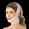 mentonera-colombiana-bichectomia-mentoplastia-romanza-3076