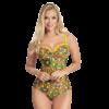 traje-de-bano-haby-completo-espalda-con-jareta-31815-mujer