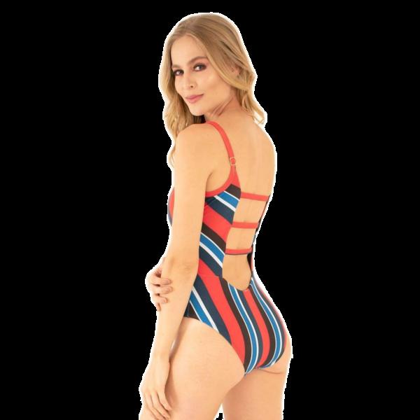 traje-de-bano-completo-espalda-con-tiras-haby-31965-mujer