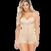 faja-body-short-latex-cierre-ann-chery-aide-4010-colombiana