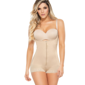 faja-body-short-latex-cierre-ann-chery-aide-4010-colombiana