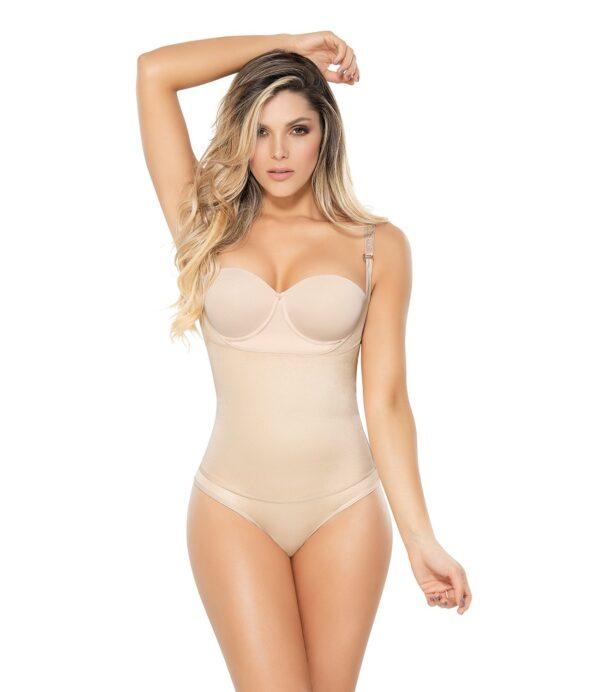 faja-body-panty-senos-libres-latex-ann-chery-4012-colombiana