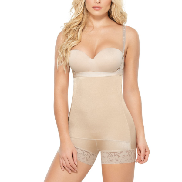 faja-colombiana-body-strapless-latex-ann-chery-sarah-4013