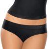 panty-corte-bikini-seamless-playtex-playcomfort-52202