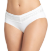 panty-hipster-warners-licra-no-piching-collection-5609