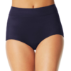 panty-completa-licra-warners-no-piching-collection-5738