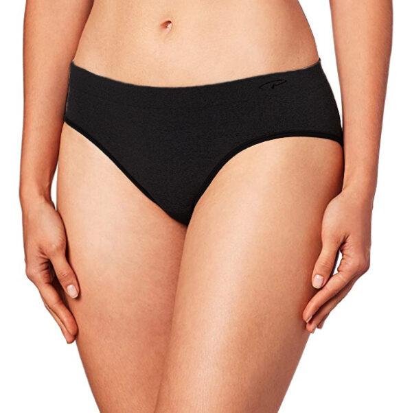 bikini-seamless-sin-costuras-deportivo-playtex-playflex-5907