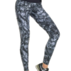 leggins-deportivo-talle-medio-con-fajon-haby-61400-colombia