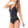 traje-de-bano-halter-completo-con-control-romanza-8104-dama