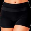 boxer-seamless-licra-warners-no-piching-collection-rw9511m