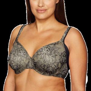 bra-con-varilla-laterales-anchos-busto-pesado-playtex-6548