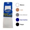 calcetin-elastico-graduado-suave-compresion-dama-prevent