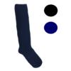 calcetin-ejecutivo-hombre-diabetico-ventilado-prevent-1-par