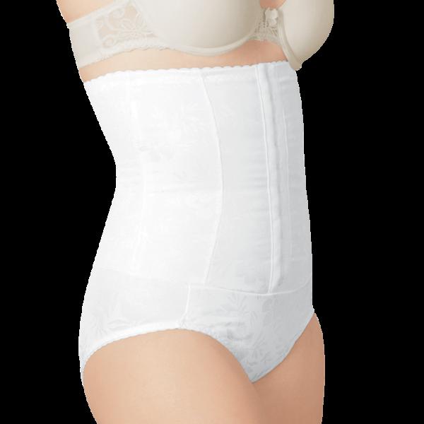 panty-cinturilla-broches-control-medio-new-look-524