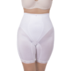 panty-faja-control-maximo-refuerzo-pierna-larga-new-look-529