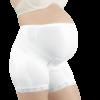 panty-faja-boxer-maternal-ajustable-embarazada-new-look-589