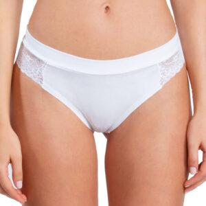 panty-bikini-con-encaje-ailana-algodon-pima-oscar-hackman